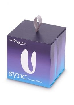 We-Vibe Cosmic Sync Limited Edition