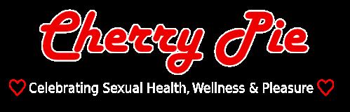 CherryPieOnline.com | Shop Adult Toys